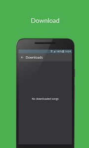Download Free Mp3 Download 8.3 APK