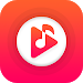 Download Free Mp3 Download 8.4 APK