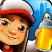 Download Free Subway Surfers Tips Cheat 2.0 APK