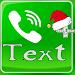 Download Free TextPlus Free Text & Calls All Tricks 1.0 APK