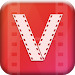 Download Free VlDϺΑҬE Download Guide 1.0 APK