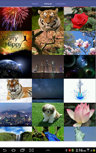 Download Free Wallpapers 2.8.7 APK