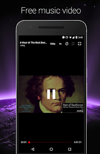 Download Free music 1.0 APK