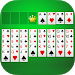 Download FreeCell 2.9.477 APK
