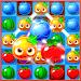 Download Fresh Fruit Farm 1.4 APK