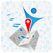 Download Phone Tracker : Family Locator 4.97 APK