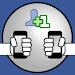 Download FriendSend 1.1 APK