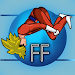 Download Frontflip 1.1 APK