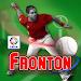 Download Fronton - Basque Handball 1.2 APK