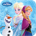 Download Frozen Secret Diary 0.99.1 APK