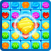 Download Fruit Candy Blast Mania 1.3 APK
