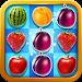 Download Fruit Crush - Match 3 games 1.3 APK
