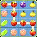Download Fruit Link HD 1.9 APK