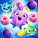 Download Fruit Nibblers 1.22.10 APK