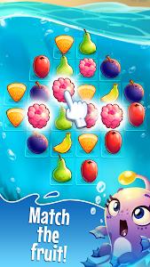 Download Fruit Nibblers 1.22.10 APK