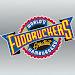 Download Fuddruckers 5.8 APK