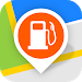 Download Fuel Map Australia 2.3.4 APK