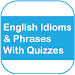 Download Full English Idioms & Phrases With Examples 1.0 APK