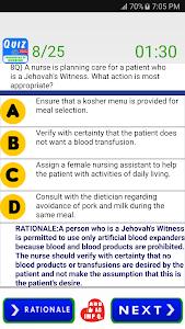 Download Fundamentals of Nursing 5.3 APK