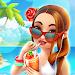 Download Funky Bay - Farm & Adventure game 21.86.0 APK