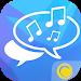 Download Funny SMS Ringtones 2.3.1 APK