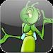 Download Funny Sound Effects Ringtones  APK
