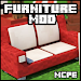 Download Furniture mod for MCPE 1.1 APK