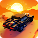 Download Fury Roads Survivor 2.1.1 APK