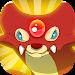 Download Fusion Masters 1.8 APK