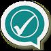 Download GB Offline for whatsapp 1.5 APK
