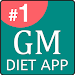 Download GM Diet Plan 2.0 APK