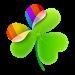 Download GO LauncherEX Estonian languag 1.1 APK