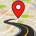 Download GPS Route Voice Navigation, Maps Finder & Location 1.2 APK