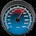 Download GPS Speedometer 1.2.9 APK
