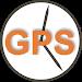 Download GPS Time Tracker - Logbook 11.1 APK