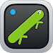 Download GT Kik Recovery 1.0.3 APK