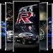 Download GTR Wallpapers 1.1 APK