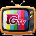 Download GTV Live Online 105 APK