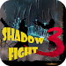 Download GUIDE FOR SHADOW FIGHTER 3 2.3 APK