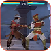 Download GUIDE SHADOW FIGHT 1.0 APK