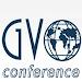 Download GVO Conference 0.0.27 APK