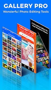 Download Gallery 2.3.18 APK