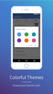 Download Gallery Vault - Hide Pictures And Videos  APK