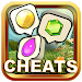 Download Game Cheats for Clash of Clans 2.0 APK