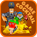 Download Game Cocktail 1.5.48 APK