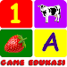 Download Game Edukasi Anak Lengkap 2.1 APK