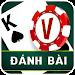 Download Game danh bai online VIP 3.9.2 APK