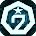 Download Games for GOT7 171212 APK