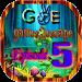 Download Games2Escape : Escape Games Episode 5 1.0.1 APK