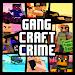 Download Gang Craft: Crime Thief 1.0 APK